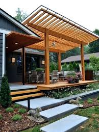 pergola roof panels learn how to install the clear