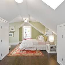 Best 25 Dormer Bedroom Ideas On Pinterest Sloped Ceiling