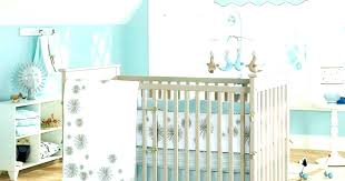 aviator bedding set fancy airplane nursery bedding vintage nursery bedding boy airplane crib sets retro car