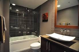 bathroom remodel des moines. Bathrooms Design Bathroom Remodel Des Moines Renovations Burlington Bath Outfitters Baton Rouge