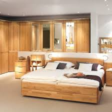 alluring ideas for home decor with chic and high end touches alluring closet lighting ideas