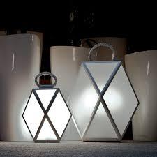 outdoor table lighting ideas. Lamp Remarkable Outdoor Table Lamps Design Kenroy Lighting Muse Battery Patio Ideas Pa Medium Size I