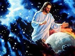 50+] Free Jesus Wallpaper Downloads on ...
