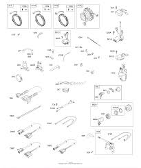 Awesome briggs and stratton coil wiring diagram ponent