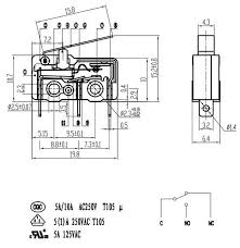 new design mouse micro switch wiring diagram buy mouse micro new design mouse micro switch wiring diagram