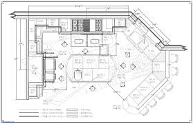 restaurant kitchen layout dimensions. Kitchen Layout Unique Restaurant Dimensions Uotsh With Regard To Simple O