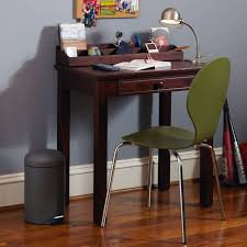 Desks small spaces Bedroom Pbteen Small Space Solutions Hutch Pbteen