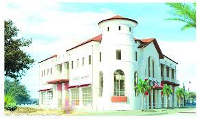 bellflower council approves firehouse museum cerritos community news fm 03