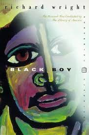 black boy by richard wright teaching resources teachers pay   black boy by richard wright in class essay 4 prompts