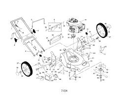 Honda lawn mower parts diagram latest photograph assembly sseofo honda lawn mower parts diagram honda lawn