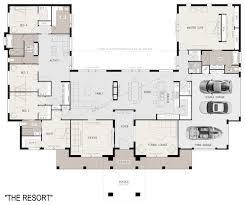 winsome ideas cottage style house plans brisbane 11 floor plan on home design