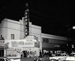 About Us Woodlawn Theatre