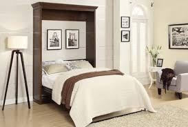 china bedroom furniture china bedroom furniture. Certain Wall Bed Systems May Become Excluded From The Antidumping Order On Chinese Wood Bedroom Furniture China