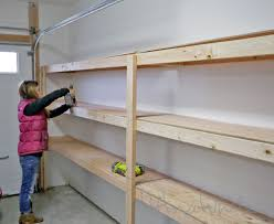 units basement workbench ideas garage plans great and shelving racks wall wallpapers easy storage cabinets closets