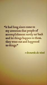17 best accomplishment quotes try quotes school 17 best accomplishment quotes try quotes school quotes and start quotes