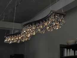 chandeliers contemporary chandelier lighting inspirational for most recently released ultra modern chandeliers gallery 11