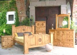 solid pine furniture rustic pine bedroom furniture solid pine single wardrobe corona pine furniture solid pine