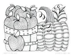 Hard Coloring Pages To Print Hard Coloring Pages Lovely Girl