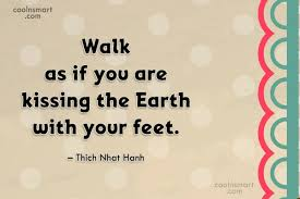Quotes About Walking Gorgeous Walking Quotes And Sayings Images Pictures CoolNSmart