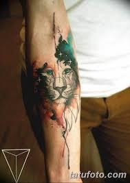 фото красивые тату на предплечье 12082019 003 Tattoos On The