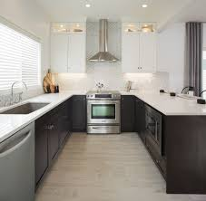 Precise Kitchens And Cabinets Sabal Homes Has Become Hopewell Residential