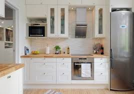Ikea Kitchen Ideas Impressive Decoration