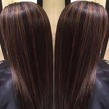 How To Pick The Right Hair Color For Your Skin Tone