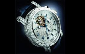 expensive gold watches brands best watchess 2017 worlds most expensive watches watch brands