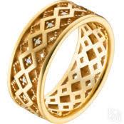 Купить Обручальное <b>кольцо</b> Ринго из золота <b>в</b> Москве - Я Покупаю