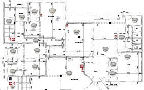 diagrams 498224 class a fire alarm wiring diagram how does what size wire for smoke detectors at Residential Fire Alarm Wiring Diagram