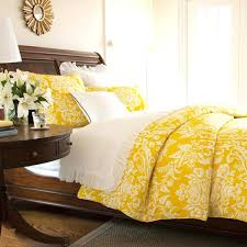 yellow duvet covers sets traditional set king with regard to size cover design 18
