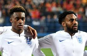 Image result for odoi and sterling
