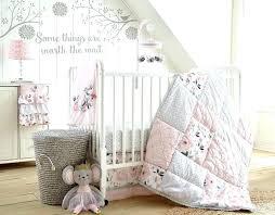 babies r us baby bedding sets cradle bedding sets babies r us baby grey and pink babies r us baby bedding sets