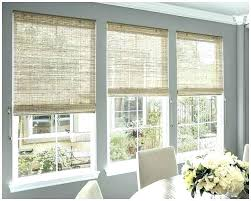 home decorators collection 2 inch faux wood blinds installation better homes and gardens f vertical printed