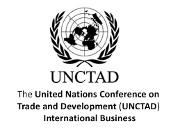short essay on united nations conference on trade and developments