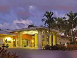 cheap hotels in miami gardens. Delighful Cheap Throughout Cheap Hotels In Miami Gardens