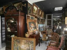 where to sell antique furniture.  Where Sell Antique Furniture Chandeliers Clocks Porcelain Poland Throughout Where To Antique Furniture