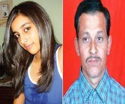 Image result for pics of aarushi hatyakand