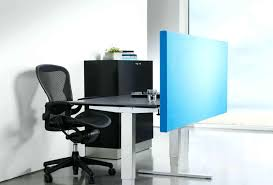 full size office home. Excellent Beautiful Office Desk Dividers Super Design Ideas Full Size Elegant Home Privacy Screen Room Divider F
