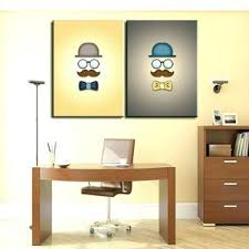 wall art for office space. Office Decoration Thumbnail Size Wall Art Inspirational Teamwork  Creative Work Office Space Modern Contemporary Wall Art For