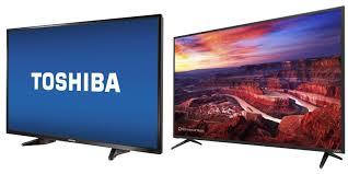 vizio tv on sale. pick up a new tv at best buy\u0027s last minute gift sale: toshiba 50-inch 1080p $250, vizio 70-inch 4k w/ chromecast $900, more vizio tv on sale b