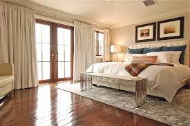 master bedroom curtains incredible awesome curtain ideas stunning on throughout 19