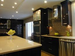 Custom Kitchen Furniture Custom Handcrafted Kitchen Cabinets Boston Massachusettsdedham