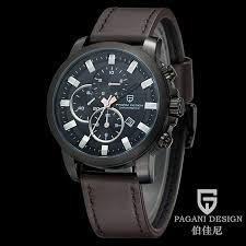 watches men luxury brand top sport watch multifunction pagani watches men luxury brand top sport watch multifunction pagani design 2686 quartz men wristwatch military watch relogio masculino