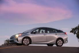 Toyota knows zoom-zoom is doom-doomed | Economy & business ...
