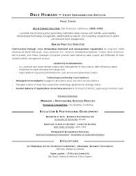 Executive Resume Writing Service It Resume Writing Services Best It Resume Writing Services