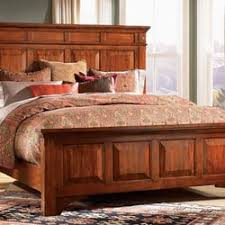 Oak Discounters 73 s & 10 Reviews Furniture Stores 1875