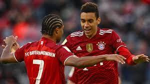 Hertha mit ersten heimspiel gegen wolfsburg das erste heimspiel bestreitet. N722u2op96a1ym
