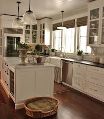 kitchen design awesome cabinet lighting cottage style cottage style chandeliers