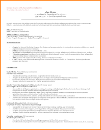 how to list self employment on resume.resume.png. improve my resume .